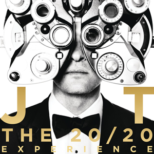 Justin_Timberlake_-_The_2020_Experience